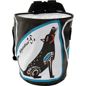 Metolius Pacific Northwest Competition Chalk Bag mountain wolf